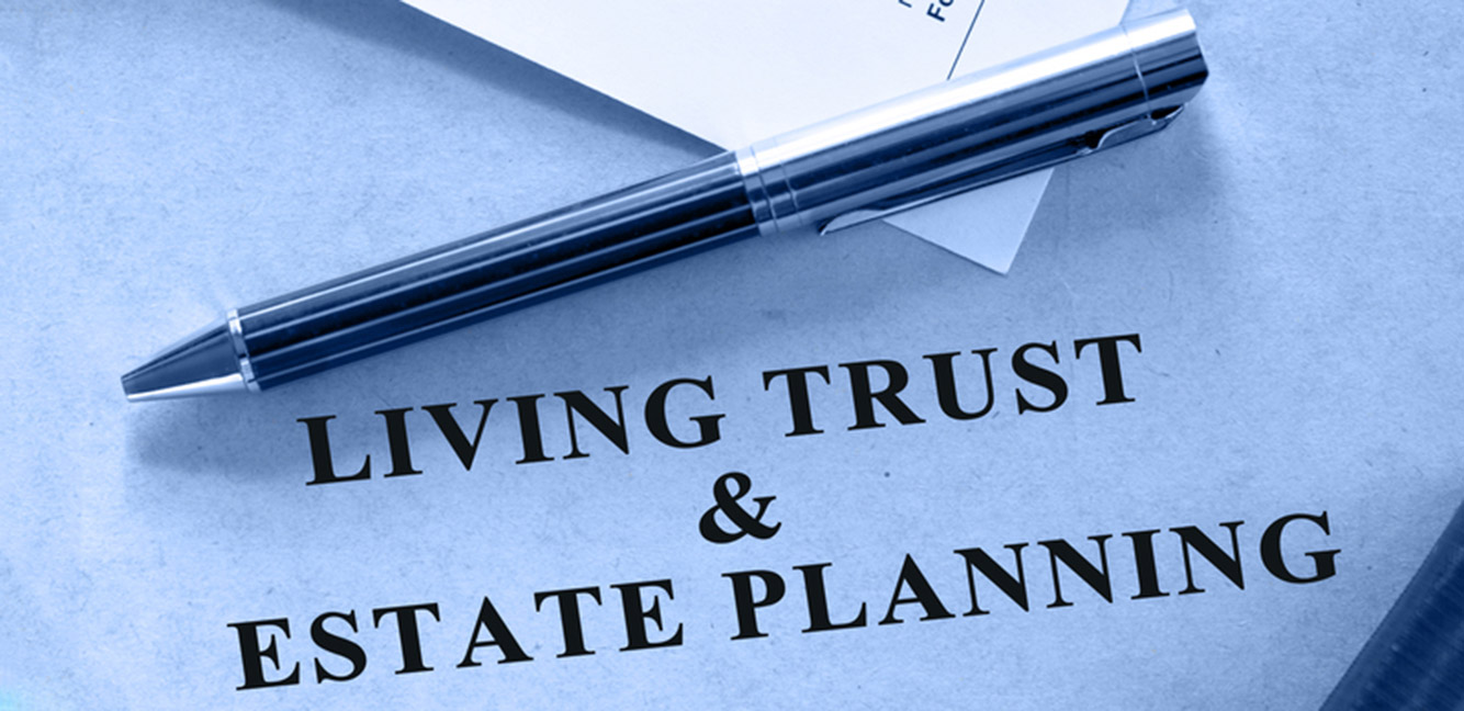 raleigh-living-trust-estate-planning
